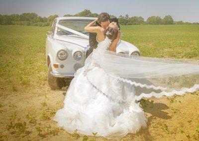 MODERN VISION PHOTOGRAPHY - NIAGARA WEDDING PHOTOGRAPHER (10022)