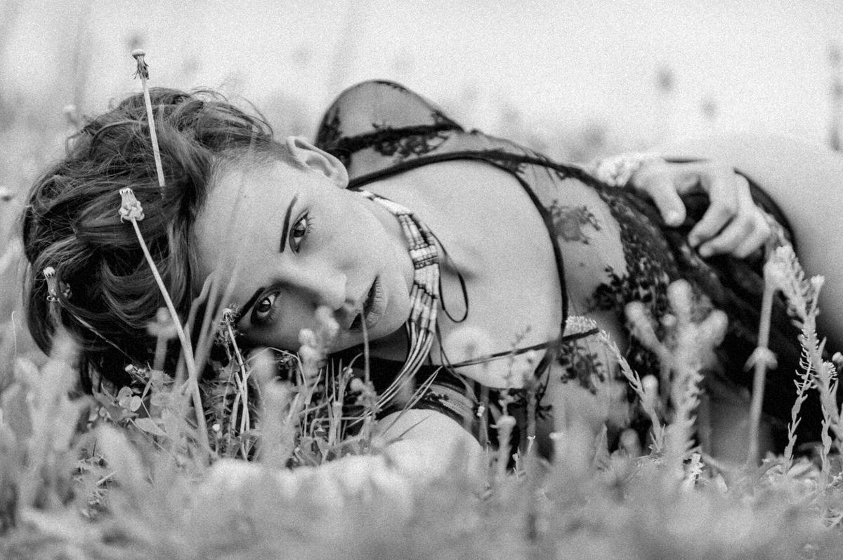 Boudoir Photography (10004)