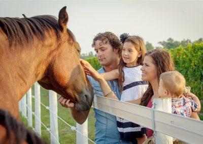 FAMILY PHOTOGRAPHY (40001)