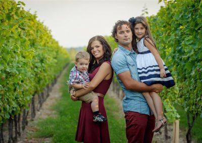 FAMILY PHOTOGRAPHY (40002)