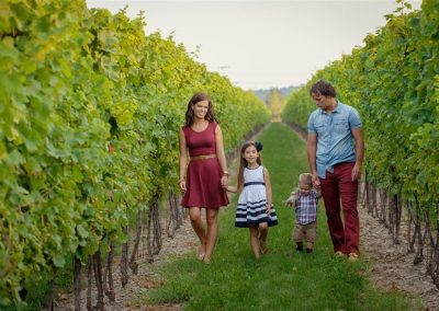 FAMILY PHOTOGRAPHY (40003)
