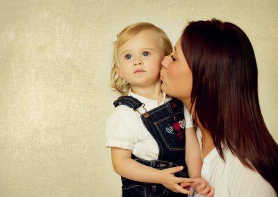FAMILY PHOTOGRAPHY (40014)