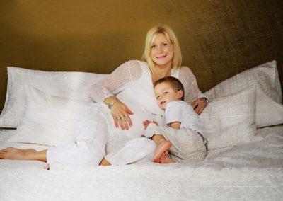 FAMILY PHOTOGRAPHY (40017)