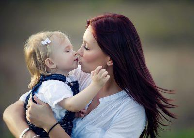 FAMILY PHOTOGRAPHY (40019)