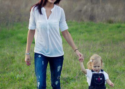 FAMILY PHOTOGRAPHY (40023)