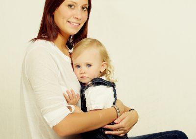 FAMILY PHOTOGRAPHY (40024)
