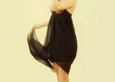 Fashion Photography (20027)