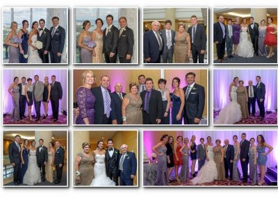 Wedding Photography Package Sample 3 (41004)
