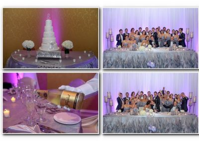 Wedding Photography Package Sample 3 (41005)
