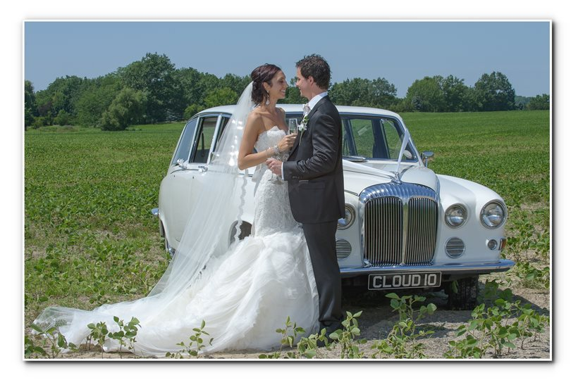 Wedding Photography Package Sample 3 Modern Vision Photography