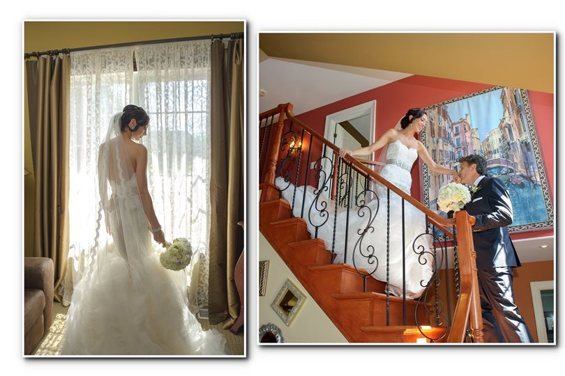 Wedding Photography Package Examples: Wedding Photography Package Sample 3 (41019)