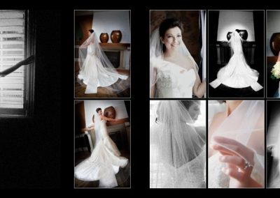 Wedding Photography Packages Sample (11002)