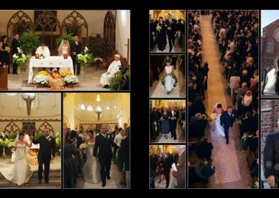 Wedding Photography Packages Sample (11008)