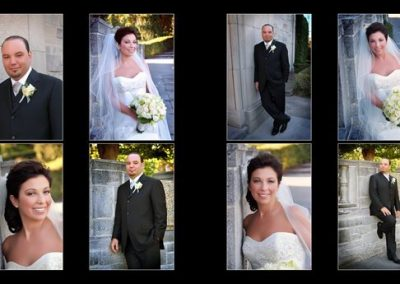 Wedding Photography Packages Sample (11011)