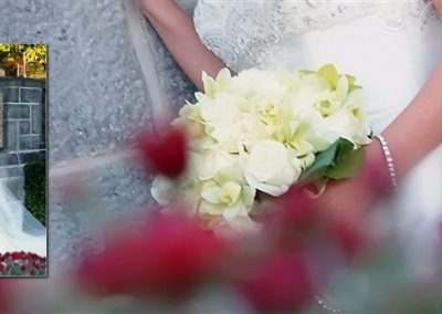 Wedding Photography Packages Sample (11014)