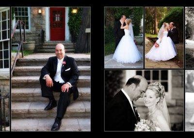Wedding Photography Packages Sample 2 (21803)