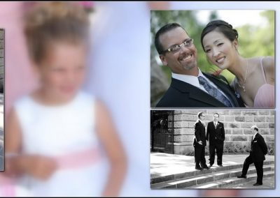 Wedding Photography Packages Sample 2 (21811)