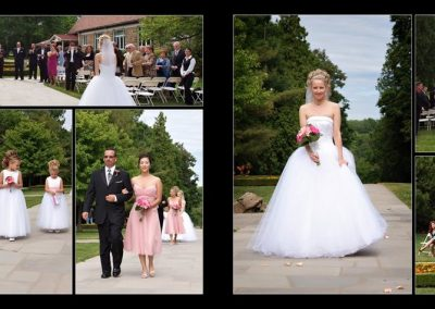 Wedding Photography Packages Sample 2 (21816)