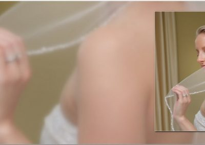Wedding Photography Packages Sample 2 (21819)
